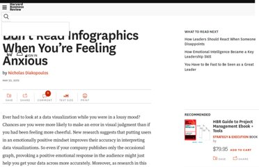 http://blogs.hbr.org/cs/2013/05/dont_read_infographics_when_youre.html