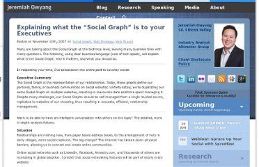 http://www.web-strategist.com/blog/2007/11/10/what-is-social-graph-executives/