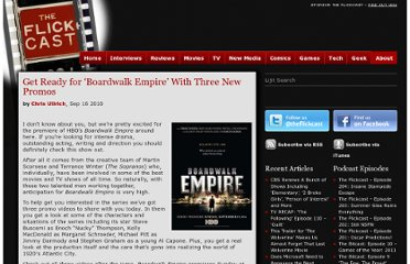 http://theflickcast.com/2010/09/16/get-ready-for-boardwalk-empire-with-three-new-promos/