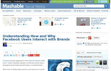 http://mashable.com/2010/09/16/facebook-users-interact-brands/