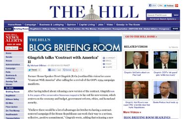 http://thehill.com/blogs/blog-briefing-room/news/77813-gingrich-unveils-ideas-for-new-contract-with-america