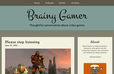 http://www.brainygamer.com/the_brainy_gamer/