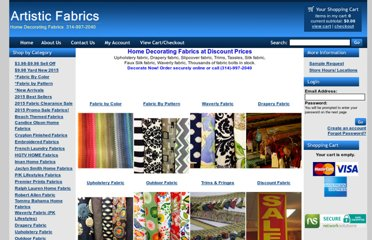 http://www.artisticfabrics.com/cathedral-cornucopia-woven-stripe-home-decorating-fabric.aspx