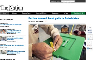 http://www.nation.com.pk/pakistan-news-newspaper-daily-english-online/editors-picks/24-May-2013/parties-demand-fresh-polls-in-balochistan
