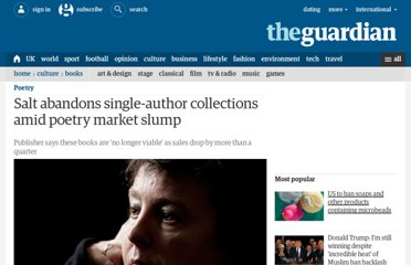 http://www.guardian.co.uk/books/2013/may/24/salt-poetry-market-slump#start-of-comments