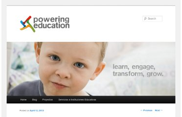 http://powering-education.com/?p=333