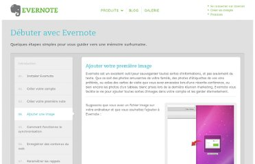 http://evernote.com/intl/fr/getting_started/#4