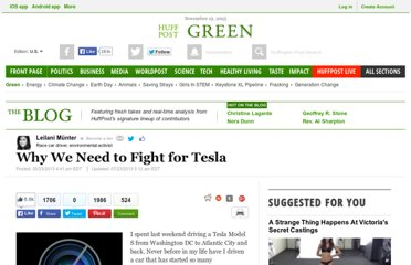 http://www.huffingtonpost.com/leilani-munter/tesla-north-carolina_b_3327721.html
