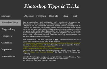 http://www.thomas-stoelting.de/photoshop.html