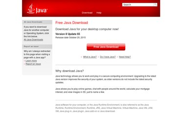 http://www.java.com/en/download/windows_xpi.jsp