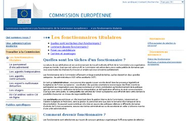http://ec.europa.eu/civil_service/job/official/index_fr.htm
