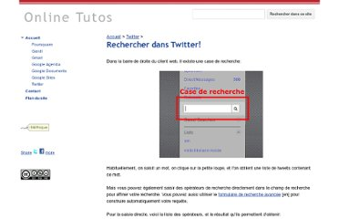 http://sites.google.com/site/onlinetutos/home/twitter/chercher-dans-twitter