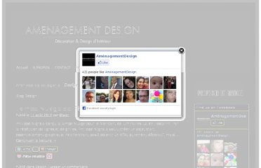 http://www.amenagementdesign.com/conseils/design