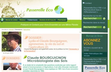 http://www.passerelleco.info/article.php?id_article=113
