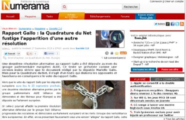 http://www.numerama.com/magazine/16817-rapport-gallo-la-quadrature-du-net-fustige-l-apparition-d-une-autre-resolution.html