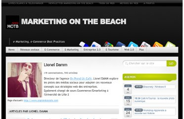 http://www.marketingonthebeach.com/author/ldamm/