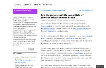 http://internetetopinion.wordpress.com/2010/09/18/les-blogueurs-sont-ils-journalistes-intervention-colloque-ethic/