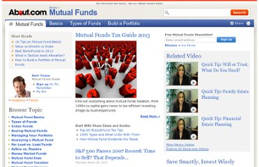 http://mutualfunds.about.com/cs/beforeinvesting/bb/before.htm