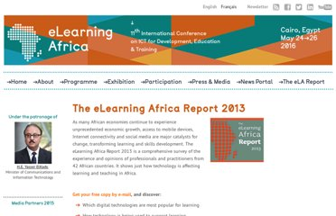 http://www.elearning-africa.com/media_library_publications_ela_report_2013.php
