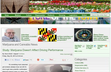 http://www.tokeofthetown.com/2010/05/study_marijuana_doesnt_affect_driving_performance.php