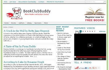 http://www.bookclubbuddy.com/category/books/fiction/