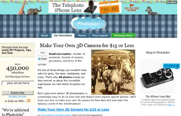 http://content.photojojo.com/tutorials/3d-stereo-photography/