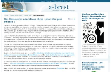 http://www.a-brest.net/article6519.html