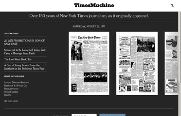 http://timesmachine.nytimes.com/browser