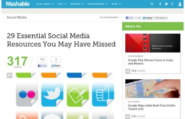 http://mashable.com/2010/09/19/essential-resources-roundup-7/