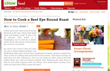 http://www.ehow.com/how_2351979_cook-beef-eye-round-roast.html