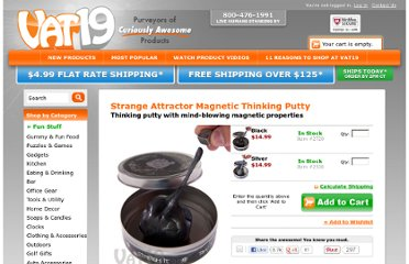 http://www.vat19.com/dvds/magnetic-thinking-putty.cfm