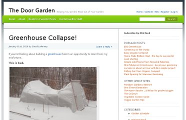 http://doorgarden.com/01/hoop-house-greenhouse-snow-collapse