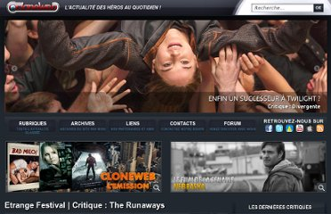 http://www.cloneweb.net/critiques/etrange-festival-critique-the-runaways/