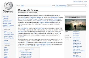 http://en.wikipedia.org/wiki/Boardwalk_Empire