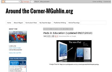 http://www.mguhlin.org/2010/09/ipads-in-education.html