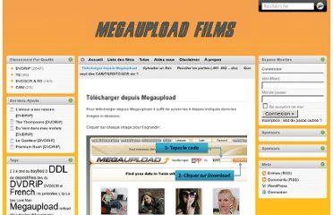 http://www.mega-films.net/tag/telecharger/