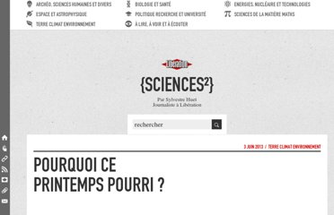 http://sciences.blogs.liberation.fr/home/2013/06/pourquoi-ce-printemps-pourri-.html