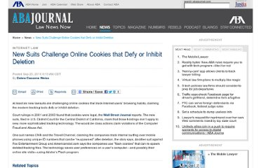 http://www.abajournal.com/news/article/new_suits_challenge_online_cookies_that_defy_or_inhibit_deletion/
