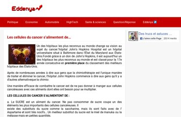 http://www.eddenya.com/index.php/sante-et-sciences/1808-les-cellules-du-cancer-s-alimentent-de-su