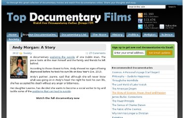 http://topdocumentaryfilms.com/andy-morgan-story/