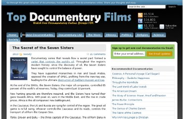 http://topdocumentaryfilms.com/secret-seven-sisters/