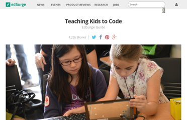 https://www.edsurge.com/guide/teaching-kids-to-code?goback=%2Egde_1146517_member_245505639#package-products