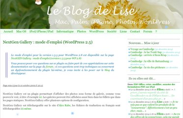 http://liseweb.fr/BLOG/wordpress/plugins/nextgen-gallery-mode-demploi