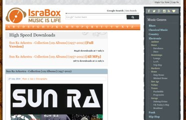 http://www.israbox.com/1146414210-sun-ra-arkestra-collection-110-albums-1956-2010.html