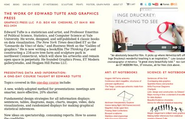 http://www.edwardtufte.com/tufte/index