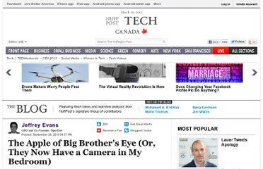 http://www.huffingtonpost.com/jeffrey-evans/the-apple-of-big-brothers_b_731793.html