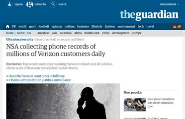 http://www.guardian.co.uk/world/2013/jun/06/nsa-phone-records-verizon-court-order