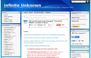 http://www.infiniteunknown.net/2010/09/14/life-on-this-earth-just-changed-the-north-atlantic-current-is-gone/