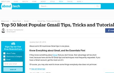 http://email.about.com/od/gmailtips/tp/pop_gmail_tips.htm