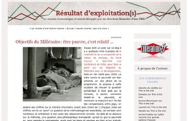 http://resultat-exploitations.blogs.liberation.fr/finances/2010/09/pauvre.html